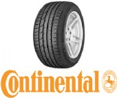 ‏165/65R14 PREMIUMCONTACT 2 79T