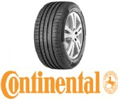 185/60R15 PREMIUMCONTACT 5 84H