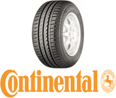 ‏175/55R15 ECOCONTACT 3 77T