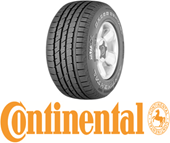 ‏225/70R16 CROSSCONTACT LX 103H