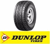 ‏225/70R17 108S AT3 BL DEEIB