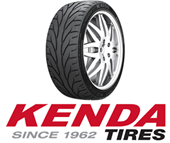 255/40R17 94W KR-20A UHP-X