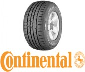 215/65R16 98H FR ContiCrossContact LX 2