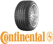 225/50R17 98Y SPORTCONTACT 3 AO