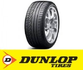 185/60R15 88H XL SP01 A/S MS
