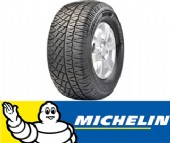 צמיג 215/65R16 102H XL LATTITUDE CROSS
