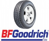‏245/65R17 105H RUGGED TRAIL T/A