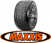 215/40ZR16 MAZ3 86W XL
