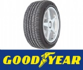 225/55R18 98V EAG SP AS TL