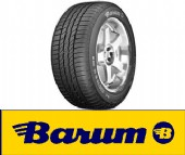235/60R18 107V XL Bravuris 4x4