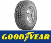 235/60R18 107T WRL AT/R AO XL TL