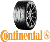 225/50R17 SPORTCONTACT 6 98Y