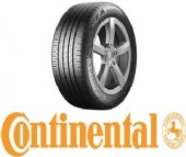 195/60R15 CONTINENTAL ECO 6 88H