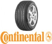 165/60R15 77H ECOCONTACT 5