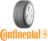 195/55R15 PREMIUMCONTACT 2 85H