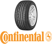 ‏225/55R17 97W PREMIUMCONTACT 2