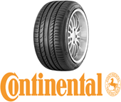 ‏225/45R18 SPORTCONTACT 5 95Y