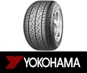 225/55R17 97V G95A X L FJEM