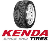 245/40R17 91W KR-20 Ultra High Performance