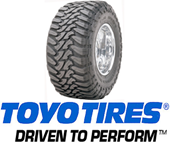 245/75R16 OPEN COUNTRY M/T 10PR 120/116P TL WO