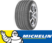 ‏LATTITUDE TOUR 235/60R18 103H  HP AO