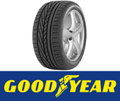 195/55R16 87H EXCELLENCE * ROF TL