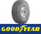 245/65R17 107T WRL AT/R JEEP TL