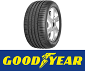 205/60R16 92V EFFICIENTGRIP FP RE TL