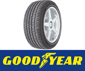 235/55R18 100V EAG RS/A TL