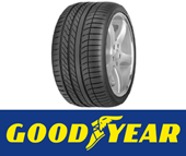 255/50R20 109W EAG F1 ASY SUV AT JLR FP XL TL