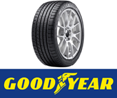 245/45R19 98W EAGLE TOURING FIT FP TL