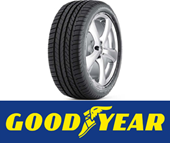 225/55R16 95W EXCELLENCE TL