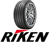 165/65R15 81 H	ROAD PERFORMANCE