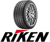 215/40R17 87W	ULTRA HIGH PERFORMANCE
