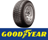 235/60R18 103V WRL HP(ALL WEATHER) LRO TL